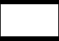 Algester Logo