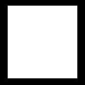 Bavarian Logo