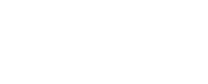 Deciem logo
