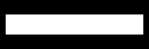 Ella Bache Logo
