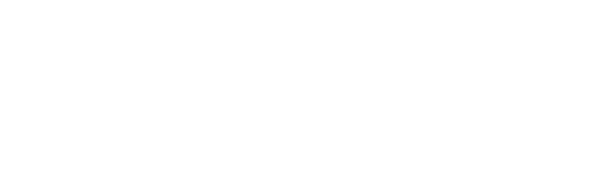 Gilshenan Logo