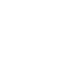 Hakfoort logo
