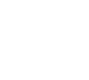 Harajuku Logo