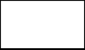 Milkcow Logo