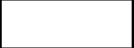 Myskin Laser Logo