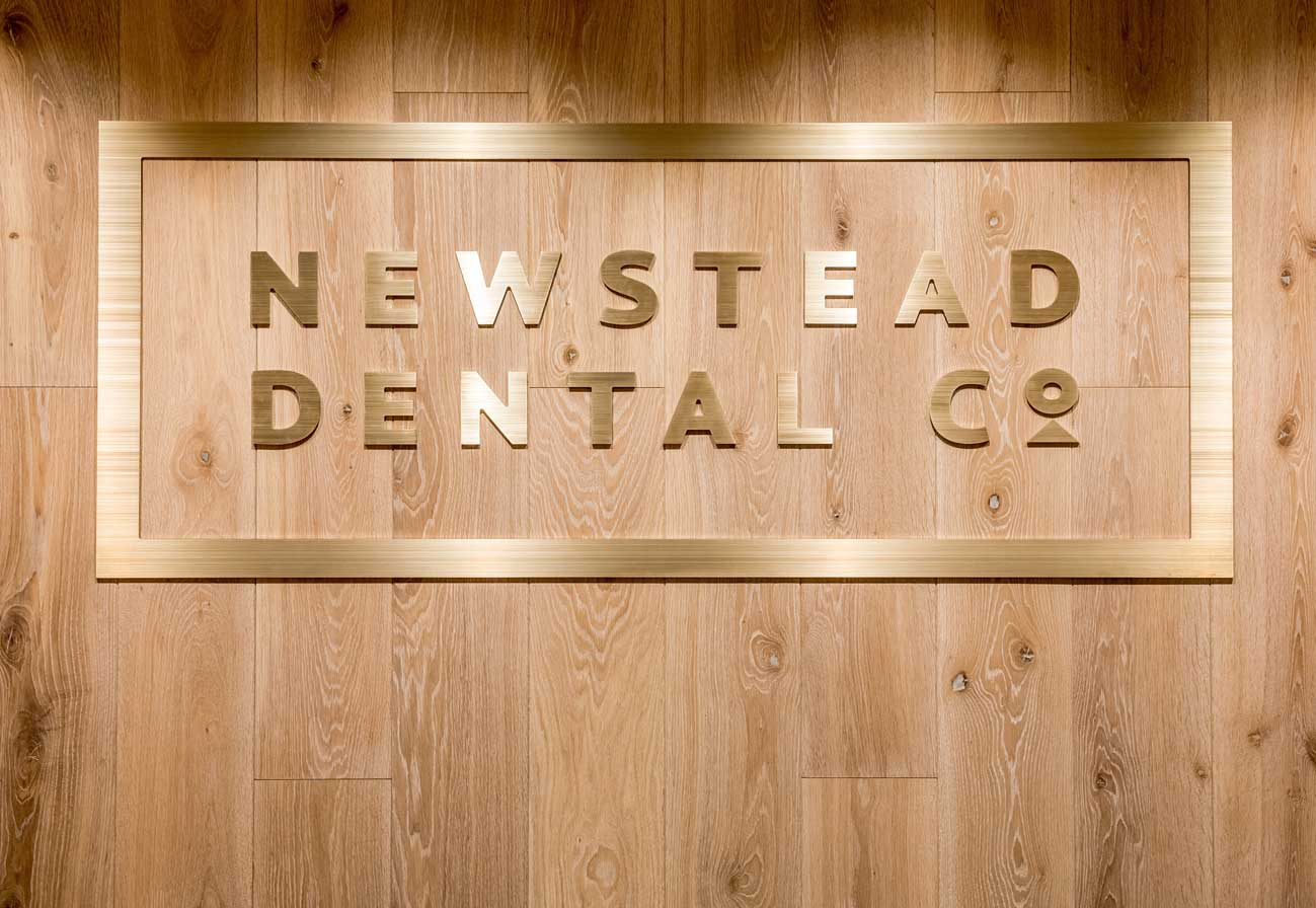 Newstead Dental Co.