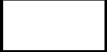 Spirirt Logo