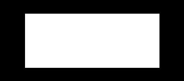 Stellarosa logo