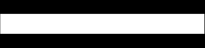 Turner & Townsend Logo