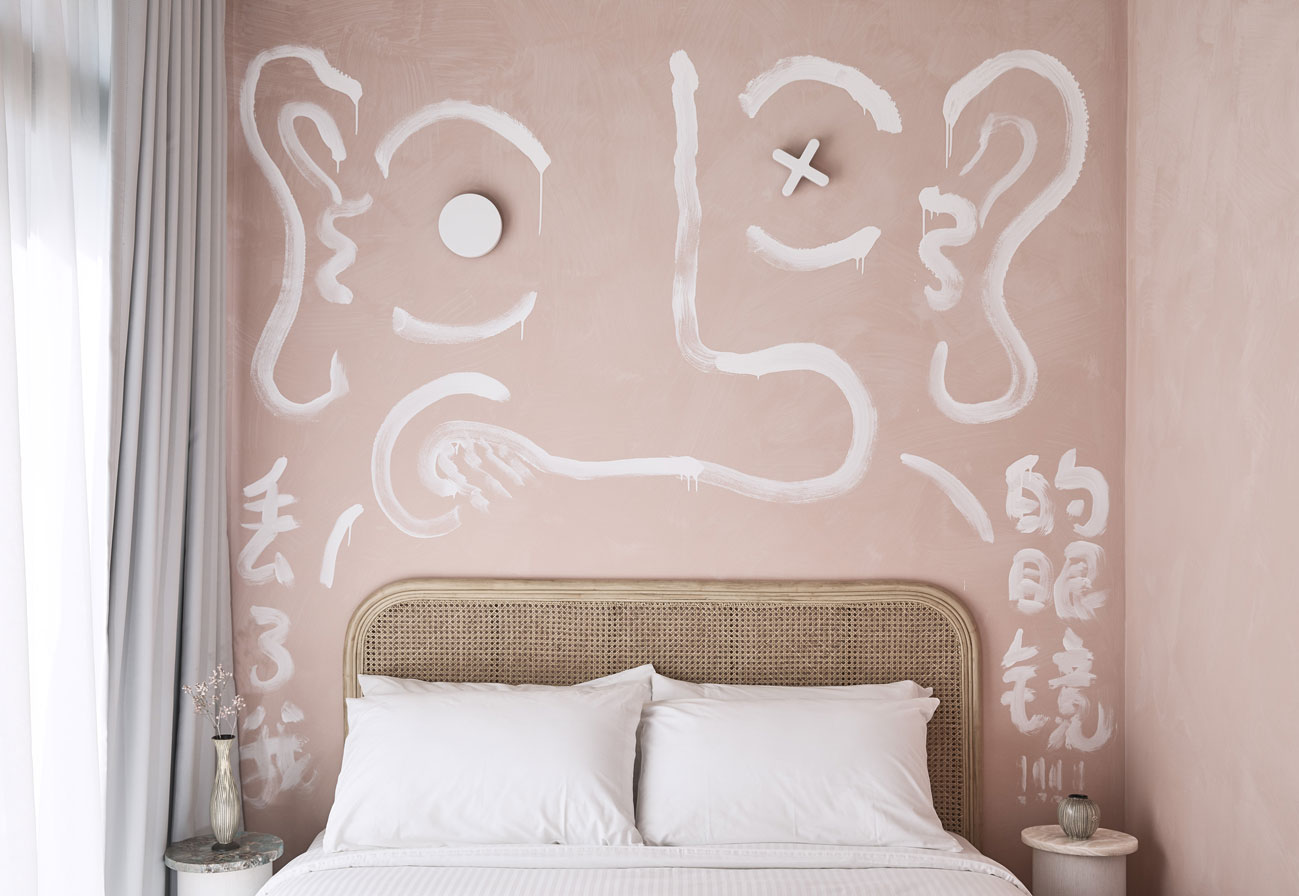 The Collectionist Hotel