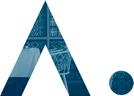Logo for Unita