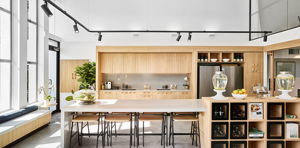 Cove_coworking_kitchen_fitout